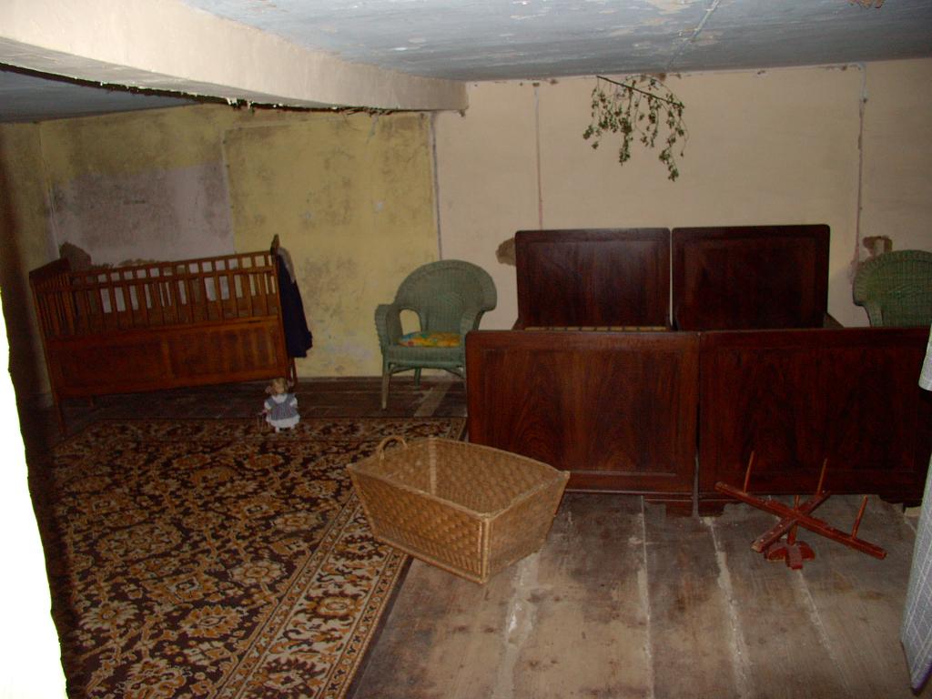 Schlafzimmer Wandle schlafzimmer scharfrichterhaus eckartsberga scharfrichterhaus